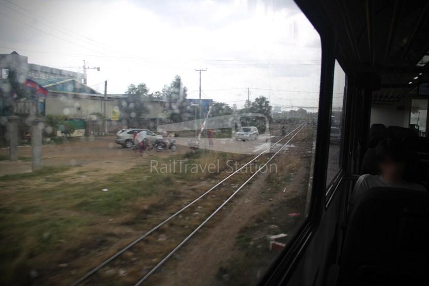 Airport Shuttle Train AIRPORT-PP 1635 PM Airport Phnom Penh 058