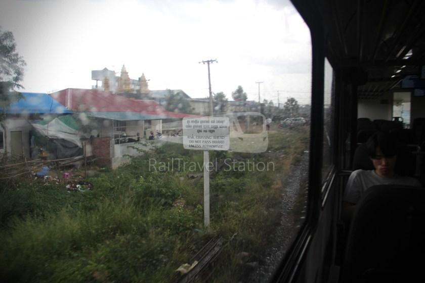 Airport Shuttle Train AIRPORT-PP 1635 PM Airport Phnom Penh 059