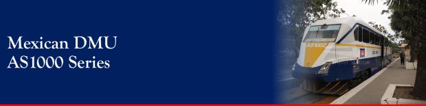 Banner DMU Mexico 001