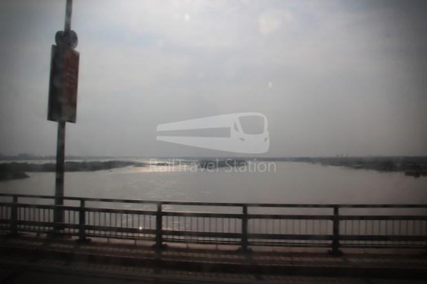 Hanoibus Airport Bus 86 Noi Bai International Airport Hanoi Railway Station 16