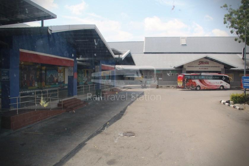 Odyssey TBS Melaka Sentral 057