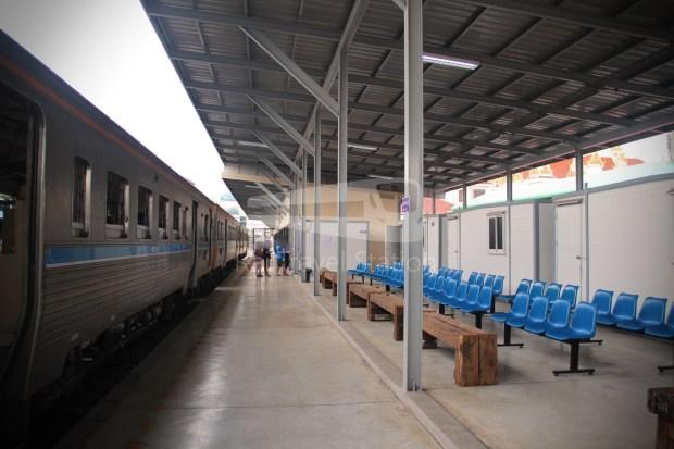 Ordinary 280 Ban Klong Luk Border Bangkok 049