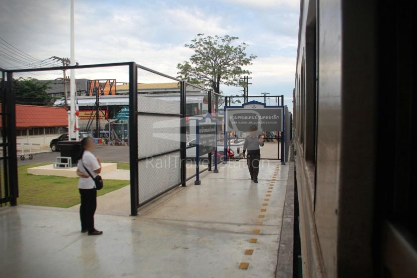 Ordinary 280 Ban Klong Luk Border Bangkok 067