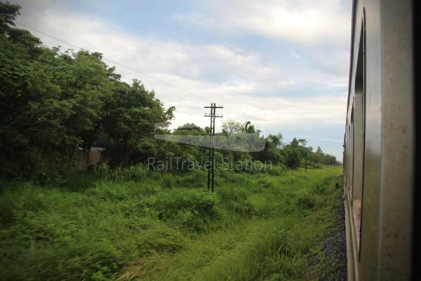 Ordinary 280 Ban Klong Luk Border Bangkok 072