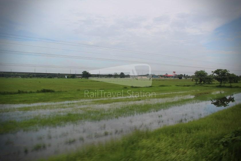 Ordinary 280 Ban Klong Luk Border Bangkok 107