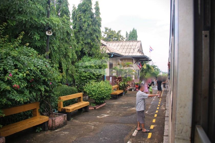 Ordinary 280 Ban Klong Luk Border Bangkok 109