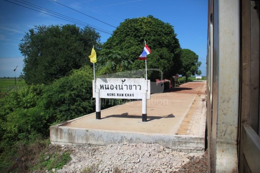 Ordinary 280 Ban Klong Luk Border Bangkok 126