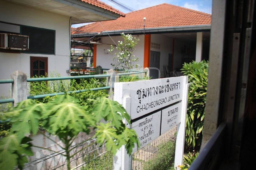 Ordinary 280 Ban Klong Luk Border Bangkok 145