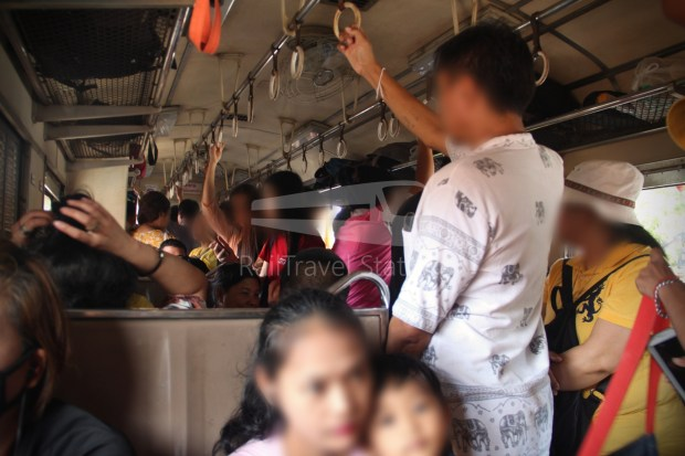 Ordinary 280 Ban Klong Luk Border Bangkok 149