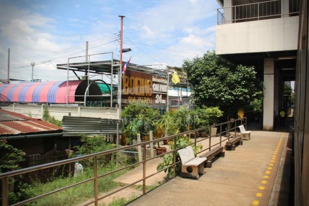 Ordinary 280 Ban Klong Luk Border Bangkok 166