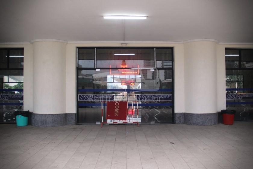 PNH-PS-BB-SS-PP 0715 AM Phnom Penh Poipet by Train 004