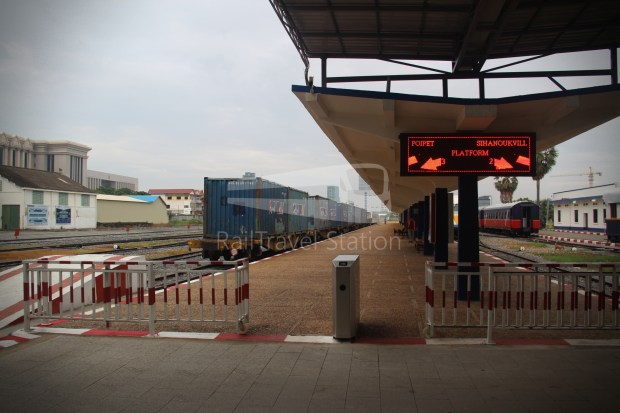 PNH-PS-BB-SS-PP 0715 AM Phnom Penh Poipet by Train 008
