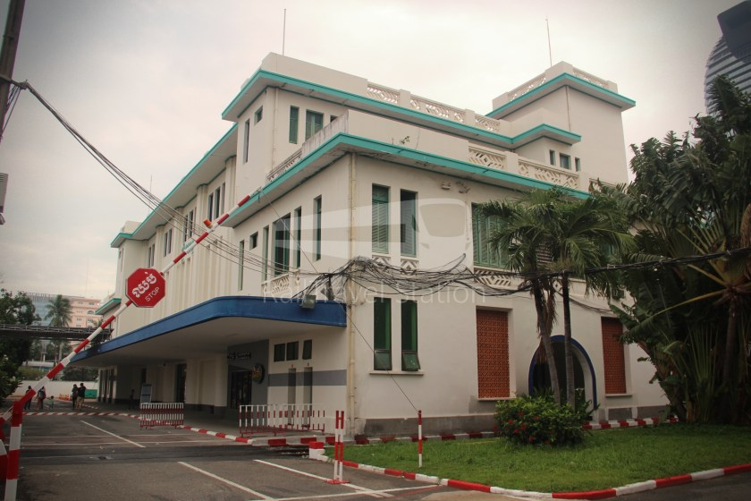 PNH-PS-BB-SS-PP 0715 AM Phnom Penh Poipet by Train 011