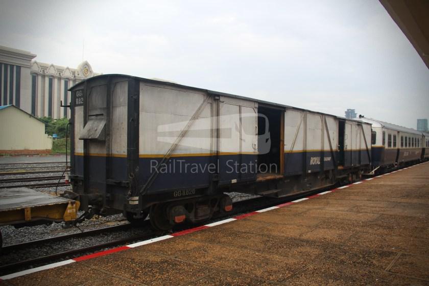 PNH-PS-BB-SS-PP 0715 AM Phnom Penh Poipet by Train 026
