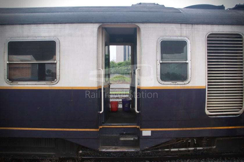 PNH-PS-BB-SS-PP 0715 AM Phnom Penh Poipet by Train 034