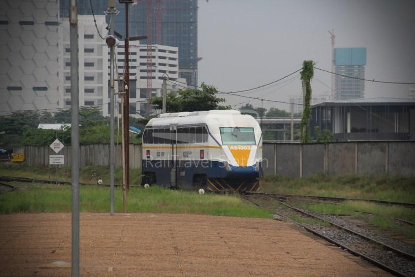 PNH-PS-BB-SS-PP 0715 AM Phnom Penh Poipet by Train 049