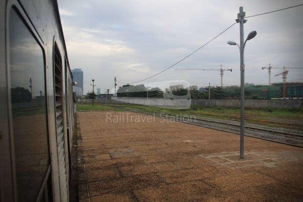 PNH-PS-BB-SS-PP 0715 AM Phnom Penh Poipet by Train 061