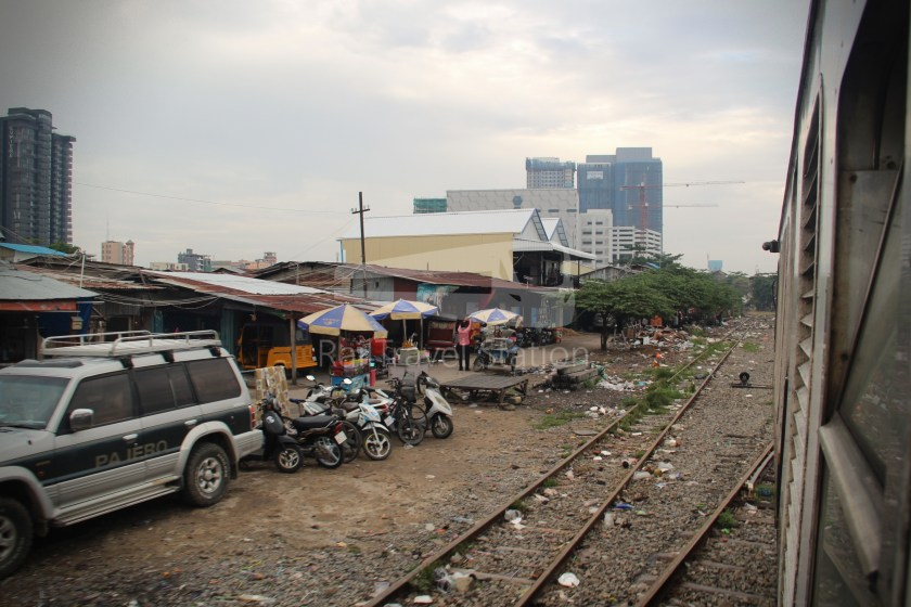 PNH-PS-BB-SS-PP 0715 AM Phnom Penh Poipet by Train 069