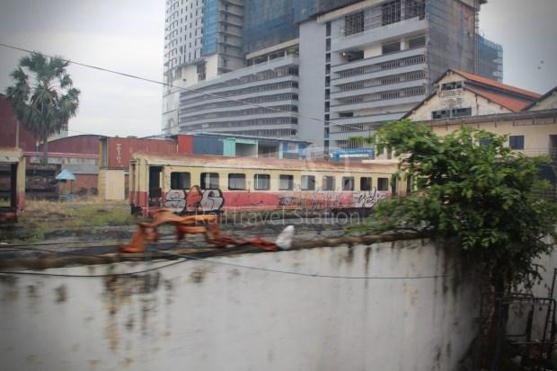 PNH-PS-BB-SS-PP 0715 AM Phnom Penh Poipet by Train 080