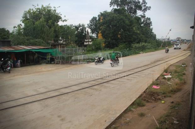 PNH-PS-BB-SS-PP 0715 AM Phnom Penh Poipet by Train 087