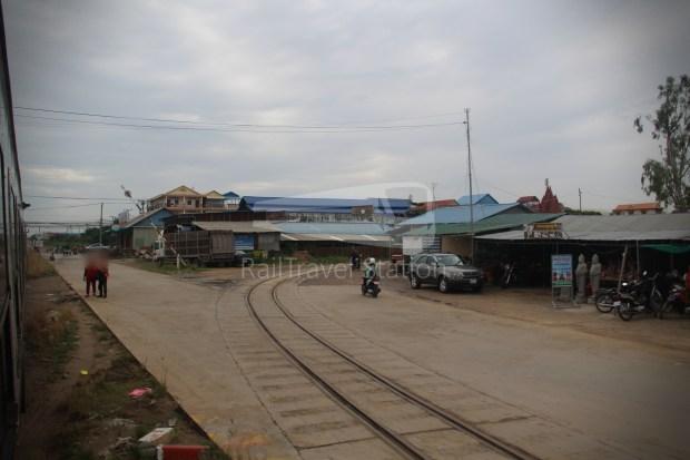 PNH-PS-BB-SS-PP 0715 AM Phnom Penh Poipet by Train 088