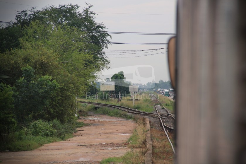 PNH-PS-BB-SS-PP 0715 AM Phnom Penh Poipet by Train 092