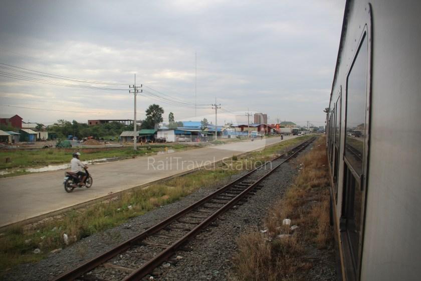 PNH-PS-BB-SS-PP 0715 AM Phnom Penh Poipet by Train 093