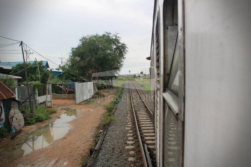 PNH-PS-BB-SS-PP 0715 AM Phnom Penh Poipet by Train 098