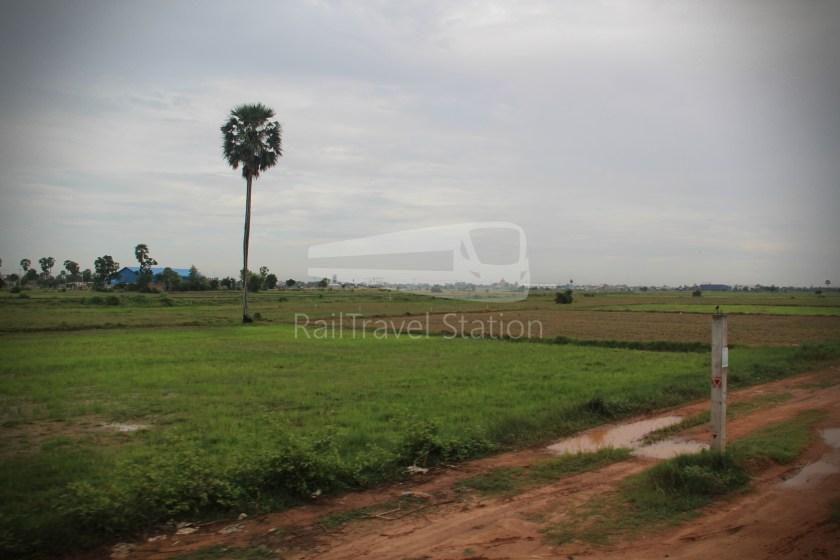 PNH-PS-BB-SS-PP 0715 AM Phnom Penh Poipet by Train 111