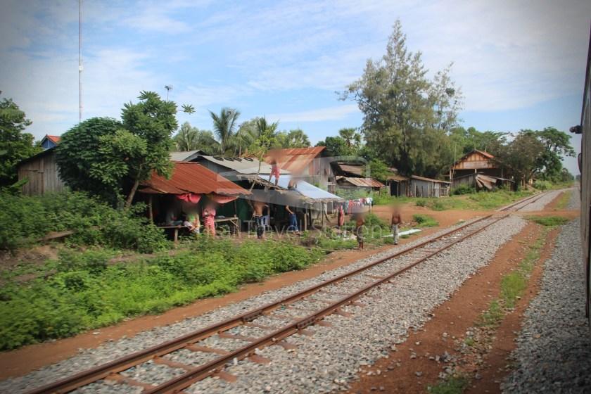 PNH-PS-BB-SS-PP 0715 AM Phnom Penh Poipet by Train 127