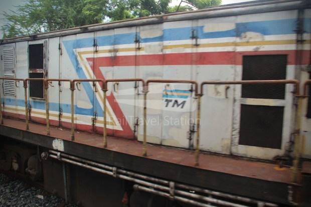 PNH-PS-BB-SS-PP 0715 AM Phnom Penh Poipet by Train 135