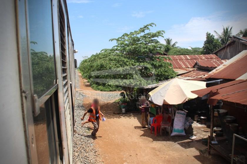 PNH-PS-BB-SS-PP 0715 AM Phnom Penh Poipet by Train 149
