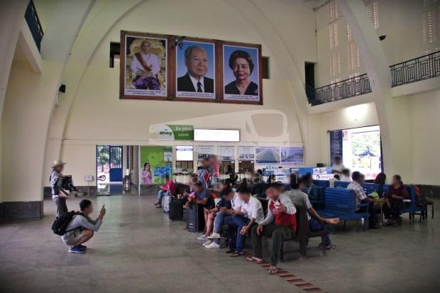 PP-SHV-0700 Phnom Penh Sihanoukville 02
