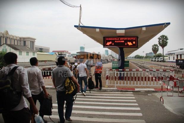 PP-SHV-0700 Phnom Penh Sihanoukville 04