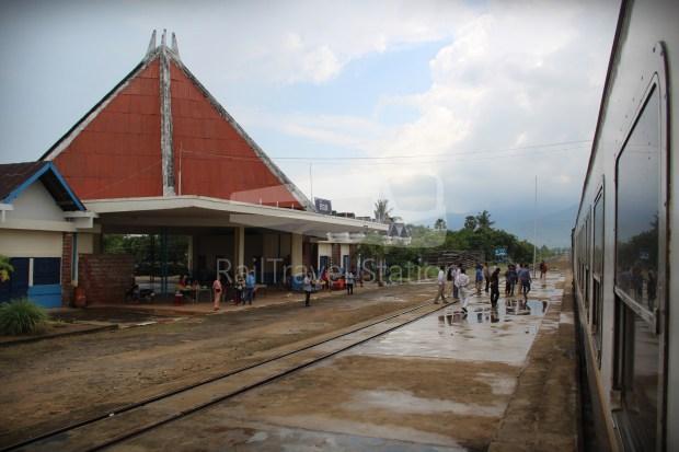 PP-SHV-0700 Phnom Penh Sihanoukville 110