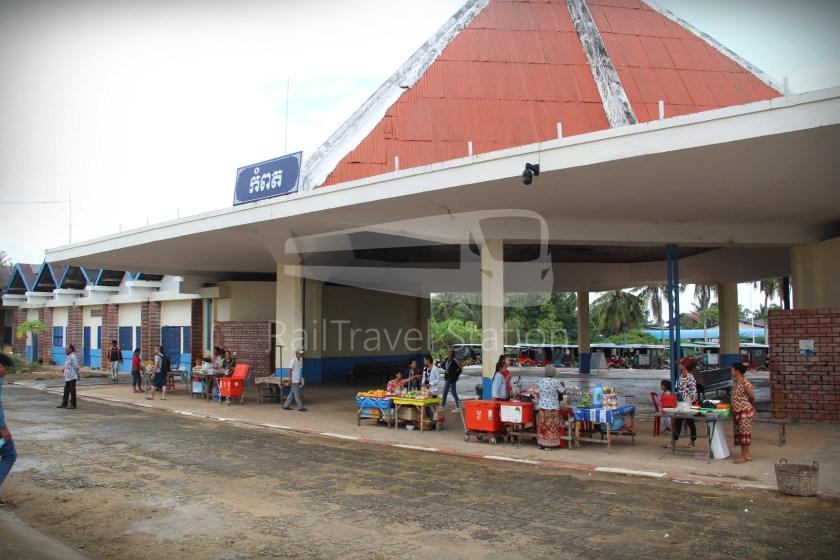 PP-SHV-0700 Phnom Penh Sihanoukville 111
