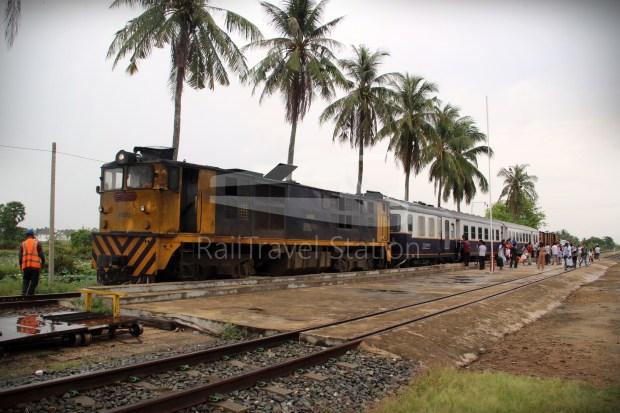 PP-SHV-0700 Phnom Penh Sihanoukville 113