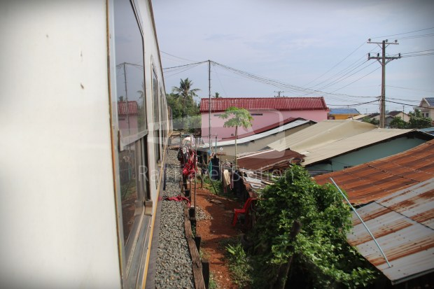 PP-SHV-0700 Phnom Penh Sihanoukville 138