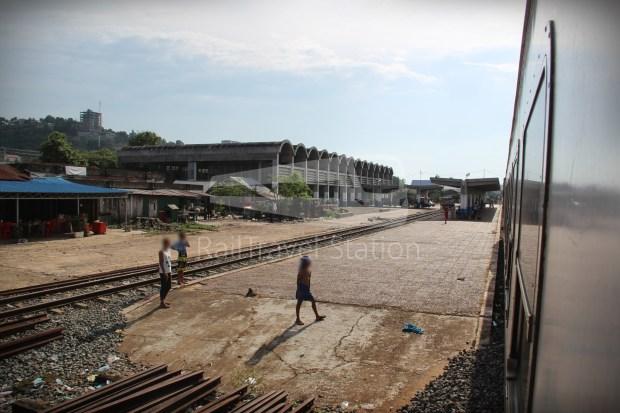 PP-SHV-0700 Phnom Penh Sihanoukville 143