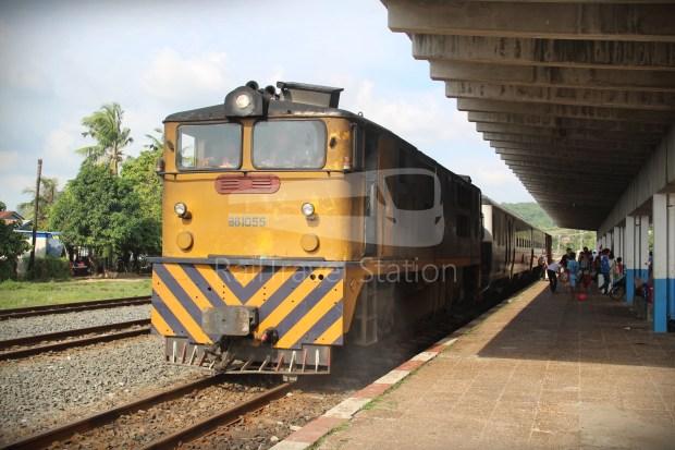 PP-SHV-0700 Phnom Penh Sihanoukville 145