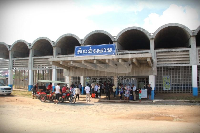 PP-SHV-0700 Phnom Penh Sihanoukville 153