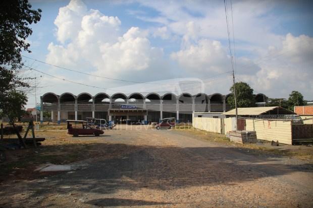 PP-SHV-0700 Phnom Penh Sihanoukville 156