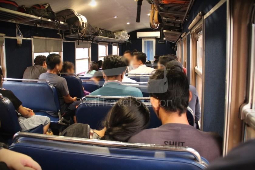 PP-SHV-0700 Phnom Penh Sihanoukville 23
