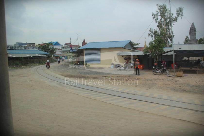 PP-SHV-0700 Phnom Penh Sihanoukville 30