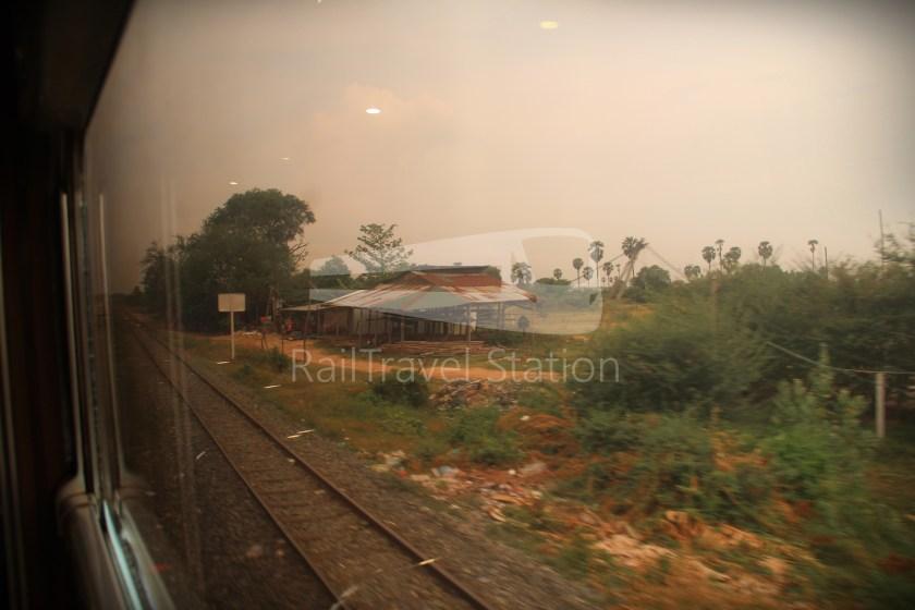 PP-SHV-0700 Phnom Penh Sihanoukville 31