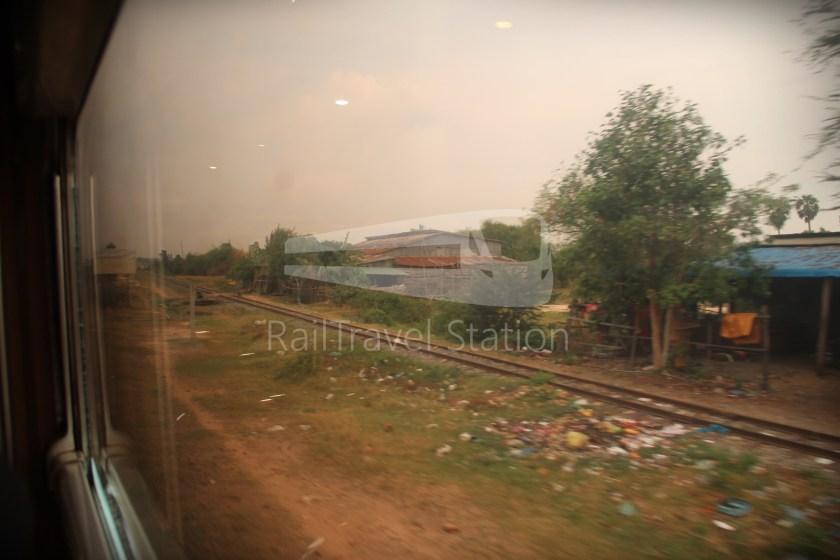 PP-SHV-0700 Phnom Penh Sihanoukville 33