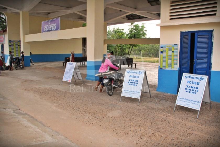 PP-SHV-0700 Phnom Penh Sihanoukville 47