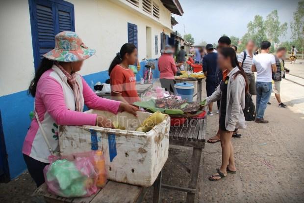 PP-SHV-0700 Phnom Penh Sihanoukville 51