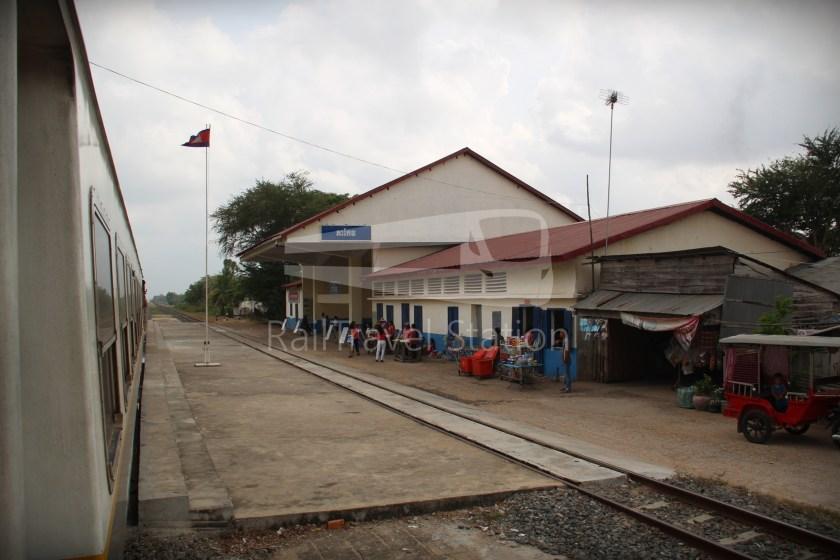 PP-SHV-0700 Phnom Penh Sihanoukville 52