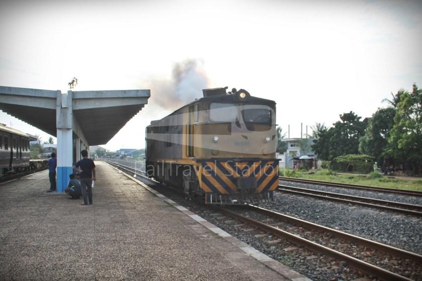 SHV-PP-1600 Sihanoukville Phnom Penh 009